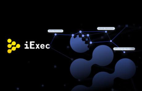 iExec が「クラウドコンピューティング」を次の次元へと引き上げる
