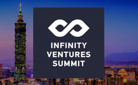 IVSが台湾進出「Infinity Ventures Summit  2018 Spring Taipei」開催