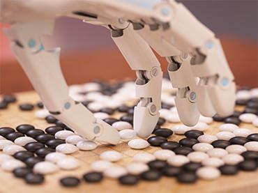 もう一つのW杯 世界1位を狙う日本AI囲碁「Raynz」、テンセントが主宰するAI囲碁世界大会に挑戦