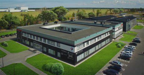 ロシアの技術革新拠点スコルコボの地方版「テクノキャンパス2.0」に注目