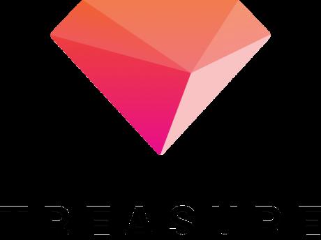 ソフトバンク傘下のARMが日本人経営の米トレジャーデータ買収との報道