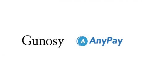 GunosyとAnyPayが「LayerX(レイヤーエックス)」を共同設立へ、ブロックチェーン関連事業を展開