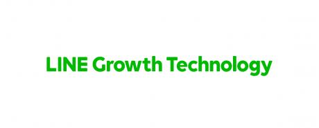 LINEがサービス成長に特化した開発子会社「LINE Growth Technology」設立