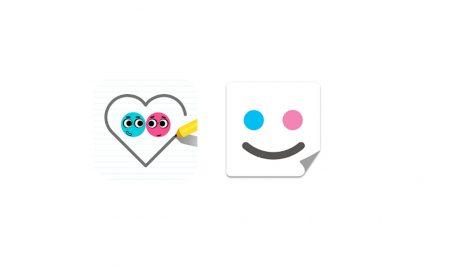 BrainDotsの模倣アプリ、導入している広告プラットフォーム企業が発行元だった