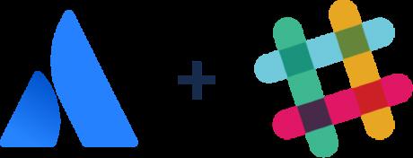 米Slack、ビジネスチャットHipchat&Strideを統合へ TrelloやJIRA、Bitbucketとの連携深める