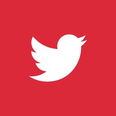 Twitterがフォロワー数偽装を防ぐため偽アカウント大量停止へ
