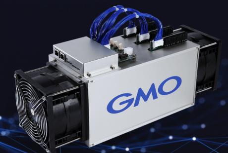 パワーアップした仮想通貨採掘機「GMOマイナー B3」販売開始