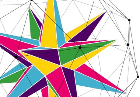 10社限定!韓国・釜山国際広告祭 AD STARS(8月開催)のスタートアップブースを無料提供