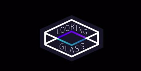 Looking Glass ー 3Dホログラムディスプレイがついに完成 クラウドファンディング初日に大幅割引を実施中