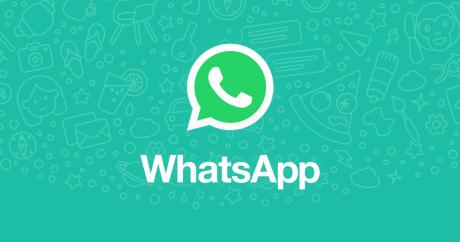 メッセージの転送機能はスパムに変わる、Facebook傘下のWhatsAppが大幅に制限へ