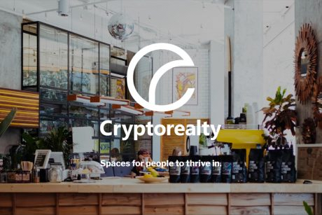 ツクルバとLayerX、「Cryptorealty」プロジェクトに参画
