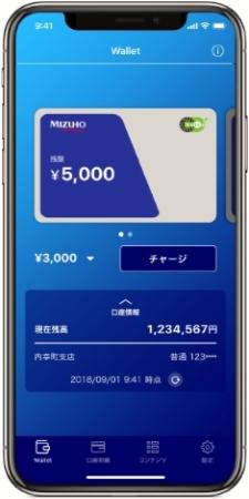 みずほ銀行とJR東日本がApple Payで使える「Mizuho Suica」を提供する意味とは?