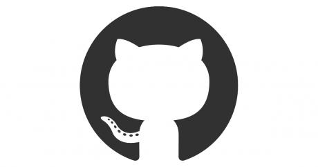 GitHubで障害、13時59分に復旧済みとの報告