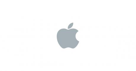 Apple、初の時価総額1兆ドル企業に