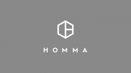 IT系起業家 本間毅 氏が新たに挑むのは建売住宅「HOMMA(ホンマ)」