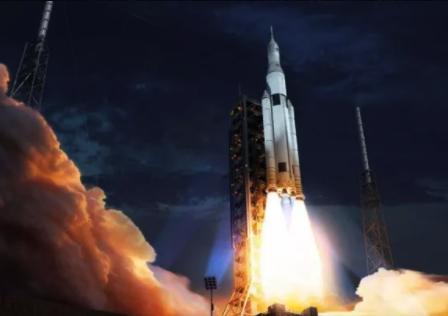 イーロン・マスク氏が発起人のインキュベーションプログラム「Mission 2 Mars Academy」が開校