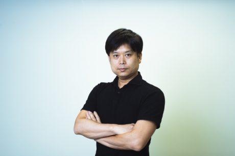エキサイトを公開買い付け、西條晋一氏率いるXTech HP社を通じて66.67%以上の取得目指す