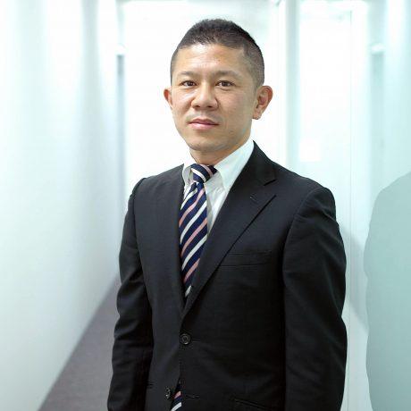 Teachmeのスタディスト社、タイ王国で合弁会社を設立