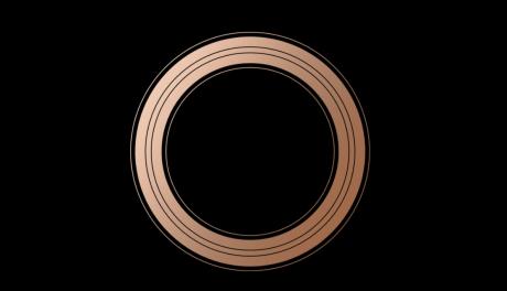 80秒でわかるAppleの新iPhone発表2018まとめ、ホームボタンが消えた5.8インチOLED iPhone XSほか #AppleEvent