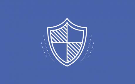 Facebookのアクセストークン流出問題、原因は複雑に絡み合う3つのバグ