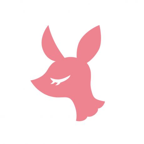 AppBrew社が10億円の資金調達、150万超DLのクチコミ検索アプリ「LIPS(リップス)」運営