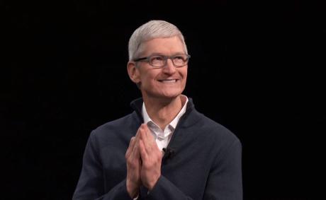 2分で分かる10/30アップル発表、新型Mac Book Airと2種類の新型iPad Pro そして新型Mac miniも #AppleEvent