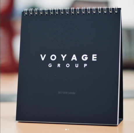 VOYAGE GROUPがサイバー・コミュニケーションズ(CCI)と経営統合
