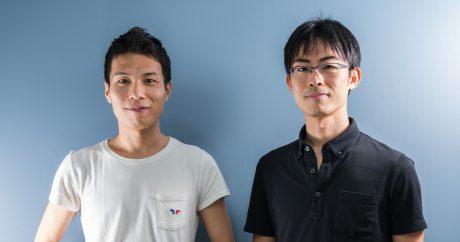 アジアを攻めるAnyMind GroupがシリーズB 約15億円の資金調達、LINE・未来創生ファンド・既存株主から