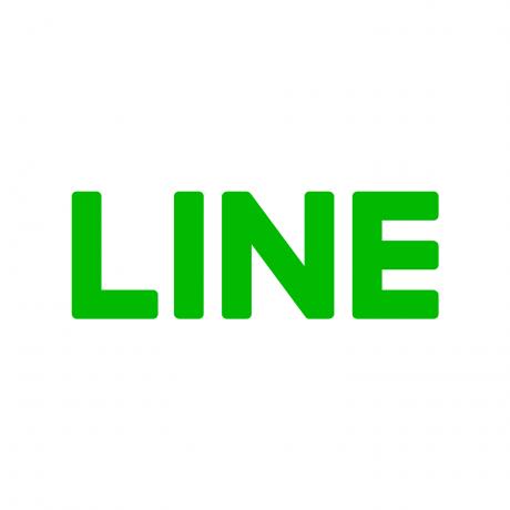 [3分でわかる] LINE2019年12月期Q2決算発表
