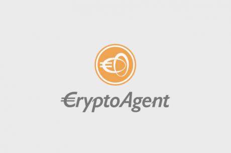 仮想通貨時代の広告代理店「クリプトエージェント」誕生