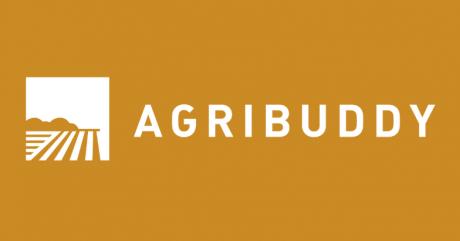 AGRIBUDDYがMistletoe社・本田圭佑氏・カンボジア系ファンド等から280万米ドルの資金調達