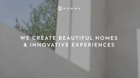 サニーサイドアップが米HOMMA社にPR提供型投資
