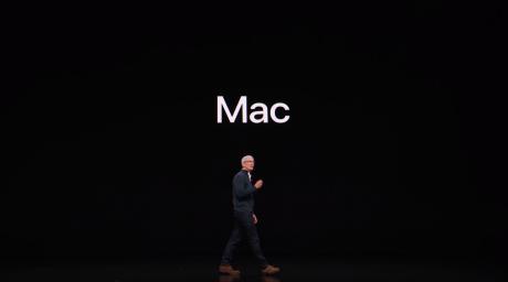 macOSが1億インストールを突破 中国でMacの利用者急増