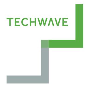 CR FoundationとTechWave、ブロックチェーン・仮想通貨関連分野で業務提携