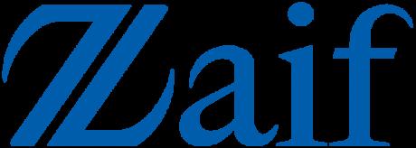 流失事件の仮想通貨取引所「Zaif」をフィスコ仮想通貨取引所に譲渡、運営のテックビューロは解散 mijinやCOMSAなどの事業は影響なしかて