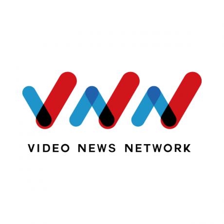 HAROiDとオズマピーアールがPR動画サービス「VNN ニュースチャンネル」開始、テレビ視聴動向と連携配信