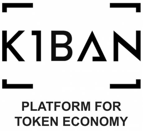 c0ban運営のLastRoots、ブロックチェーンソリューション「K1BAN(きばん)」の提供開始