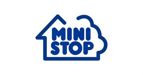 LINE Pay、ミニストップ2219店舗でコード決済 コンビニシェア上位3社押さえる