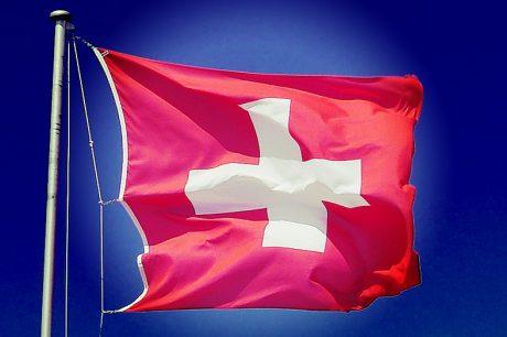 スイスブロックチェーン協会「次の波になるのはステーブルコインやトークン化された有価証券」
