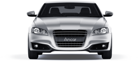 中古車個人売買のAncar(アンカー)、都市部に向けスタッドレスタイヤのレンタルサービス開始