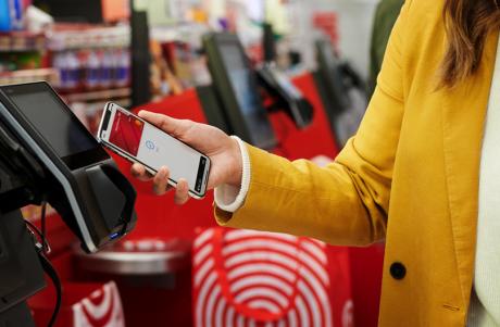 米国小売店の65%がApple Payを導入、サービス開始から4年