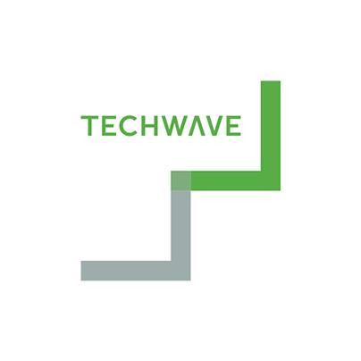 TechWave YouTubeプロジェクト再起動