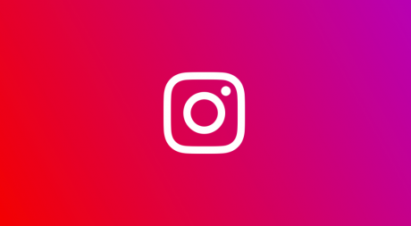 インスタ不具合、世界規模で発生 Facebookも影響か #instagramdown