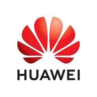 中国ファーウェイ(HUAWEI)、販売制限措置で米国政府を提訴
