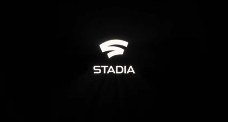 グーグル、クラウド時代の新ゲームプラットフォーム「STADIA(スターディア)」まとめ、ゲーム機不要・YouTubeのゲームプレイ配信からゲームに参加可能