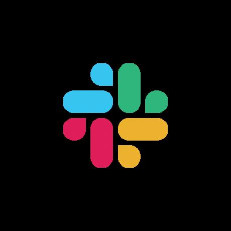 Slackが全世界で9時間に及ぶ障害、全サービスに関係するコア技術が原因か(更新)