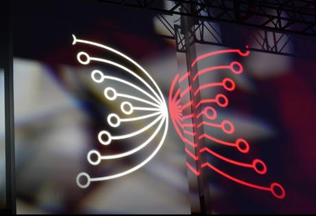 非中央集権技術「カルダノ」実用に向け開発進む #iohk #iohksummit #blockchain #cardano