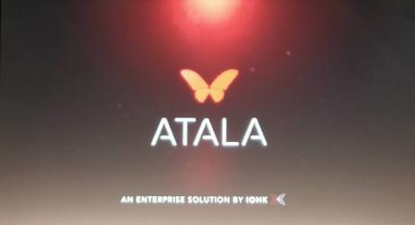 カルダノがエンタープライズ向けに「ATALA(アタラ)」を発表 #iohk #cardano