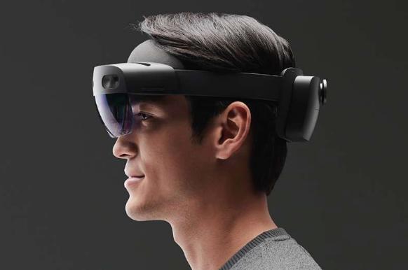 ソニーとマイクロソフトが戦略的提携へ、AIカメラやクラウドベースのゲーム開発を検討