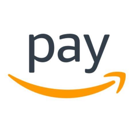 Amazon Payが決済手数料を期間限定で0%に、特定のEC向け